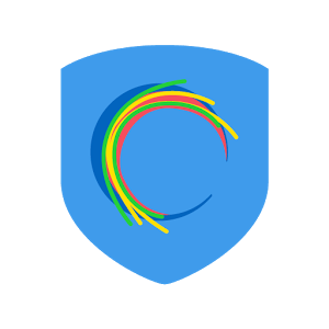 hotspot shield 7.20 10 crack