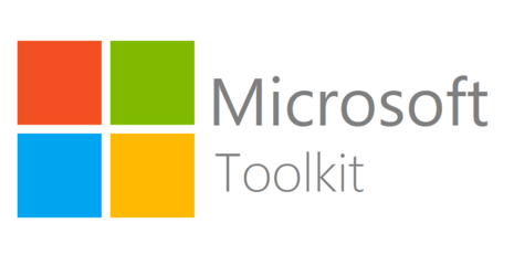 Image result for microsoft toolkit