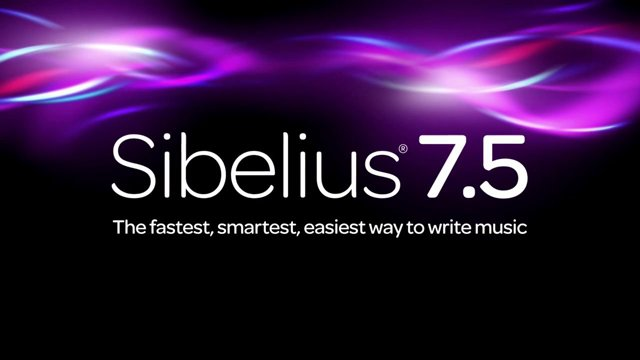 Sibelius 6 serial number