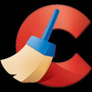 CCleaner pro key