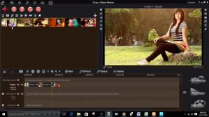 Easy Video Maker Key