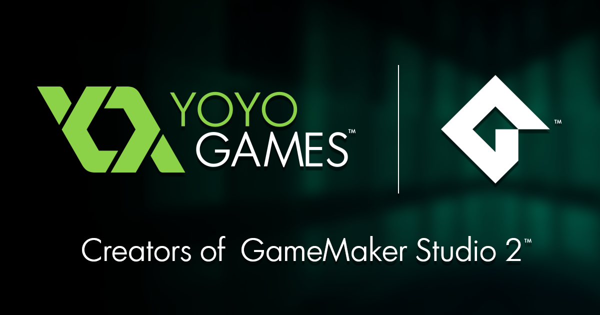 Game Maker Studio Crack