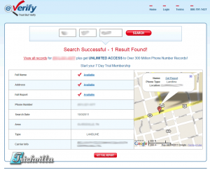 Mobile number tracker with the current location software free download