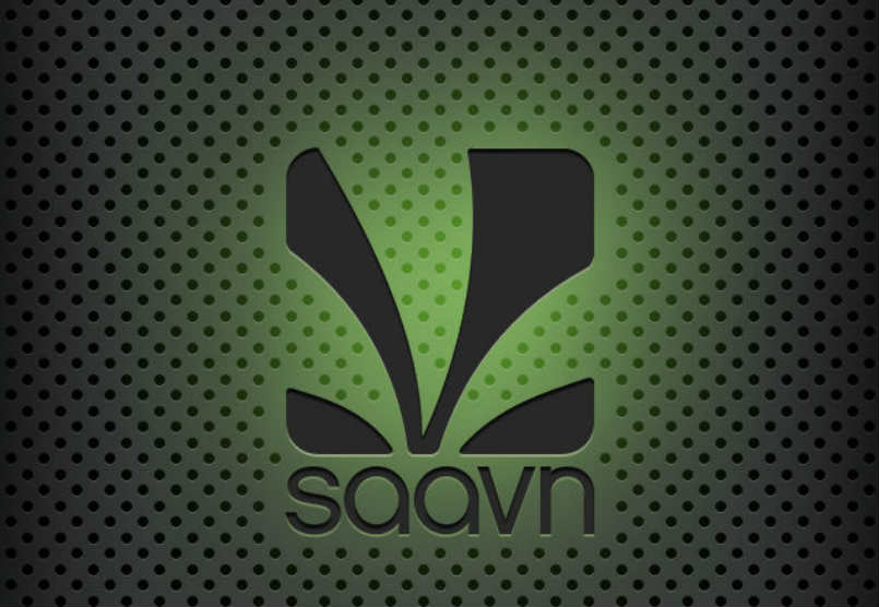 saavn apk download latest version