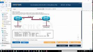 VCE Exam Simulator Crack