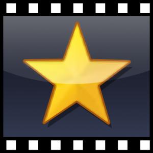 VideoPad Crack