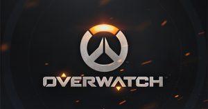 overwatch crack