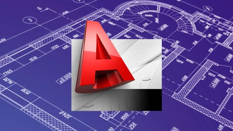 crack для autodesk autocad 2013