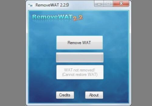 Removewat 2.2.9 Activator